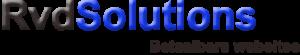 RvdSolutions Webdesign